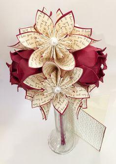ehrfurchtiges blumen und strause fur den valentinstag auflistung bild oder cfabbdcefd preis red roses