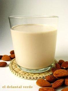 Dieta disociada cafe y lechero