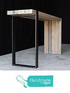 entry table from seventeen20 http://www.amazon.com/dp/B016FRQSAW/ref=hnd_sw_r_pi_dp_KIQIwb0MGJ0N7 #handmadeatamazon