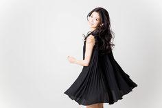 プロ目線で自分に合ったパーフェクトな一着を!オトナ女子の必須アイテム「リトルブラックドレス」の選び方|綺麗のトリセツ