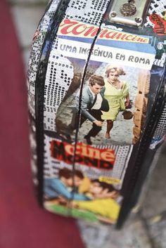 Feira da ladra - Lisbon's Flea Market When: 6am to 5pm, Tuesdays and Saturdays