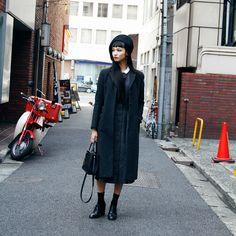 ドロップスナップ!萬波ユカ, モデル (Donna Models)   Droptokyo