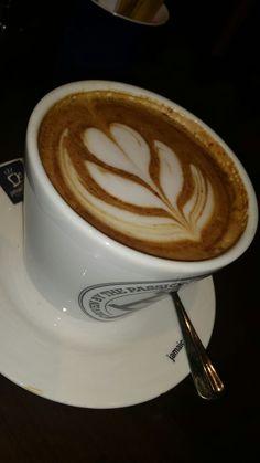 Cappucino with Jamaican Blue signature blend #zomato #zomatodubai #zomatouae  #dubai #dubaipage #mydubai #uae #inuae #dubaifoodblogger #uaefoodblogger #foodblogging #foodreview #foodblog #foodpic #foodphotography #foodgasm #foodstagram #foodporn #instafood #instagram #nomnom #coffeelovers #jamaicablue #cappuccino #arabicbeans #florahotel #albarsha #coffeeart #myfavouritefoodcontest
