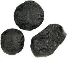 Arizona Meteorites
