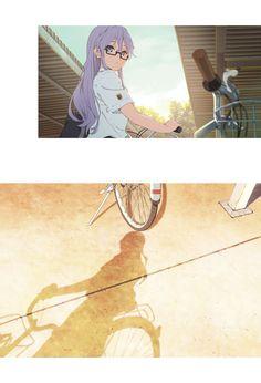 Manga Art, Anime Art, Geek Out, Cute Art, Animal Crossing, Art Reference, Anime Characters, Idol, Geek Stuff
