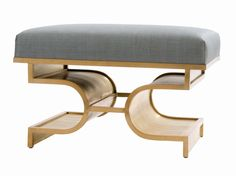 Carlton Bench. Please contact Avondale Design Studio for more information about any of the products we feature on Pinterest.