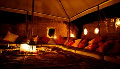 Hud Hud Travels provide private luxury mobile camps in Oman Asia Tent Camping, Glamping, Sleeping Under The Stars, Luxury Camping, Home Comforts, Holiday Activities, Festival Party, Outdoor Decor, Chill