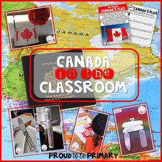 Science symbols for kids social studies 60 ideas 6th Grade Activities, Social Studies Activities, Phonics Activities, Teaching Social Studies, Classroom Activities, Art Activities, Canada For Kids, Canada 150, 6th Grade Social Studies