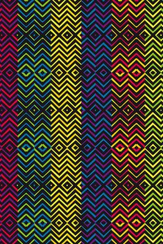 Multicolored, wagner campelo   designer de superfície