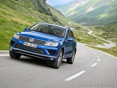 Cool Volkswagen 2017: Внедорожник Фольксваген Туарег 2015 / Volkswagen Tou... Car24 - World Bayers Check more at http://car24.top/2017/2017/07/16/volkswagen-2017-%d0%b2%d0%bd%d0%b5%d0%b4%d0%be%d1%80%d0%be%d0%b6%d0%bd%d0%b8%d0%ba-%d1%84%d0%be%d0%bb%d1%8c%d0%ba%d1%81%d0%b2%d0%b0%d0%b3%d0%b5%d0%bd-%d1%82%d1%83%d0%b0%d1%80%d0%b5%d0%b3-2015-volks/