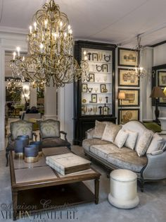 1000 Images About Mis En Demeure On Pinterest Showroom Paris And Salons