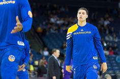 Golden State Warriors: Who Is Their Most Valuable Unsung Hero?