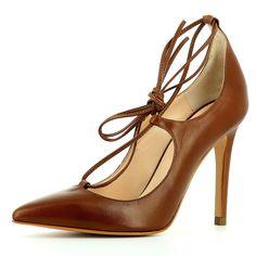 4fe1fe9c47f070 Die 1430 besten Bilder von Shoes with Heels