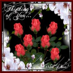 This ecard can be sent to anyone with your love on May Flowers Month. Permalink : http://www.123greetings.com/events/flower_of_the_month_may/from_my_heart_to_yours_40.html