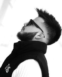 Haircut by lianos_urban_cutz http://ift.tt/1YkDXiQ #menshair #menshairstyles #menshaircuts #hairstylesformen #coolhaircuts #coolhairstyles #haircuts #hairstyles #barbers