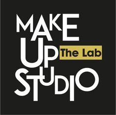 the lab makeup studio | Centro de formación de maquillaje y peluquería profesional para publicidad, fotografía y cine.