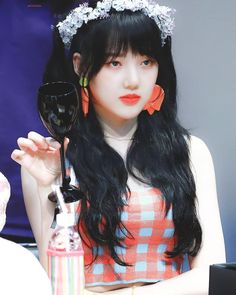 G Friend, My Youth, Snow White, Korea, Disney Princess, Disney Characters, Snow White Pictures, Sleeping Beauty, Korean
