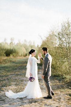 Wunderschöne Gutshof-Hochzeit am Lippesee Kevin Klein http://www.hochzeitswahn.de/inspirationen/wunderschoene-gutshof-hochzeit-am-lippesee/ #wedding #mariage #bride