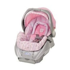 baby car seats reborn baby doll car seat home pinterest bitte und babys. Black Bedroom Furniture Sets. Home Design Ideas