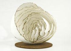 Traudl stahl | paper artist