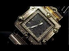 DAT SH'T CRAZE! Golden Square Genuine Diamond Watch | Men's Watches | KingIce.com Now Featured on Wooden Bling -  http://blog.woodenbling.com/dat-sht-craze-golden-square-genuine-diamond-watch-mens-watches-kingice-com/ .     #Jewelry #Jewellery  #Men #MensJewelry  #MenFashion #MensAccessories #Menstyle  #Bling #Watches #SWAG #Style    Do U Like This ? If so we would appreciate you to LIKE and or RE-PIN this piece of jewelry. We also appreciate you leaving your thoughts about i