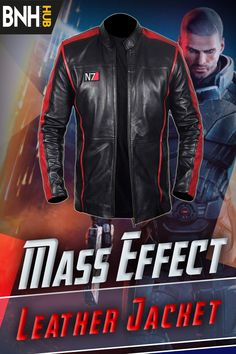 Mass Effect Games, Mass Effect 3, Game Costumes, Cosplay Costumes, Real Leather, Black Leather, Leather Jacket With Hood, Uk Fashion, Stay Safe