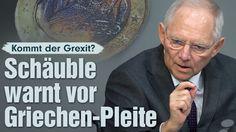 http://www.bild.de/politik/ausland/wolfgang-schaeuble/warnt-vor-griechen-pleite-40890350.bild.html