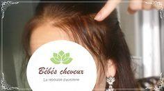 Sérum d'automne : Stimuler la pousse des cheveux serum-automne-stimule-pousse-cheveux-aloe-vera-huile-moutarde-gingembre