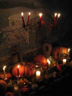 Hallowen 8 Halloween, Pumpkin Carving, Home Decor, Art, Homemade Home Decor, Craft Art, Kunst, Interior Design, Gcse Art