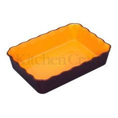 @PJ Marketing @Kitchen Craft #World_of_flavours #new http://www.pjmarketing.co.za/ #Mexican #ceramic #Burrito_dish