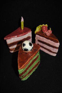 mrs. heller's art blog: dessert boxes