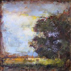 archived painting 2 - Butler Studio | Butler Studio