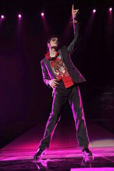Michael Jackson This Is It Human Nature Rehearsal