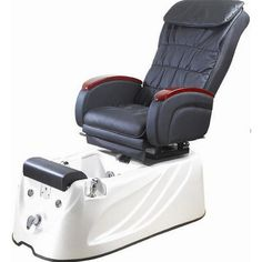 whirlpool spa pedicure chair / pedicure spa massage chair / spa chair  http://www.gobeautysalon.com/product/product-27-997.html
