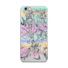 Products – Page 19 – Peipoufanm Cell Phone Cases, Fitness Fashion, Ipod, Creative, Pattern, Products, Ipods, Model, Patterns