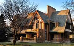 Design Frank Lloyd Wright Architecture - Bing Images