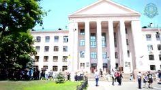 7 Best MBBS in Ukraine images in 2017   Moldova, Russia ukraine