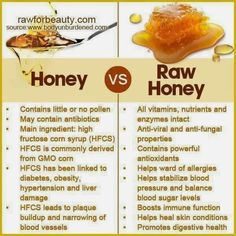Connect with your local beekeepers. Always choose raw honey!  #bees #honey #beekeeping #plants #flowers #nature