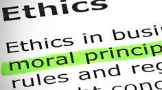 Per le imprese etiche