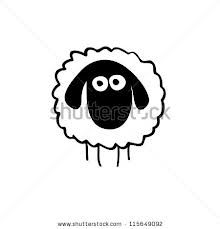 sheep doodle - Google Search