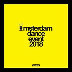 It's that time of year again when we head off to the Amsterdam Dance Event (ADE), for a round of networking, socialising and business meetings. Dj Events, Another World, Over The Years, Musicals, Dance, Audio, Progressive House, Graham, Collections