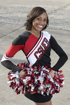 10 Best Sports Cheer Images Cheerleading Poses Cheer Poses