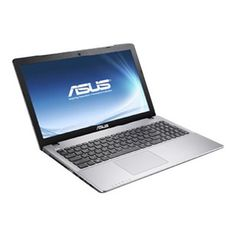 Asustek ASUS R510JX-DM301D - 15.6 - Core i7 4750HQ - sin SO - 4 GB RAM - 1 TB HDD €663