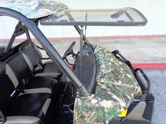 Used 2015 Polaris Ranger XP® 900 ATVs For Sale in Oklahoma. Designed to accept revolutionary Pro-Fit™ cab system Electronic Power Steering (EPS) NEW: Class-leading High Output 68 hp ProStar® engine - 13% more power