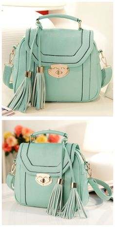 473846bb17e 203 Best ** Bags Lover ** images | Bags, Pu leather, Purses