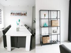 Beste afbeeldingen van ons interieur in minimalist
