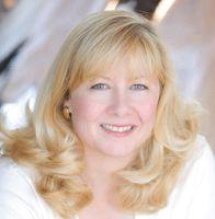 Radio Shows - Host Jo-Anne Vandermeulen Welcomes YOU! - eMerce Content