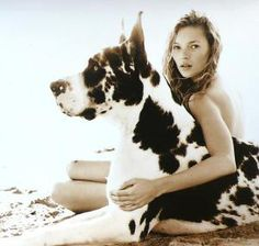 Herb Ritts: LA Style