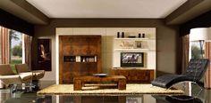 Descubre cómo #decorar #salas pequeñas, grandes, cuadradas o angostas. Sólo en nuestra revista #MiTecnoLite