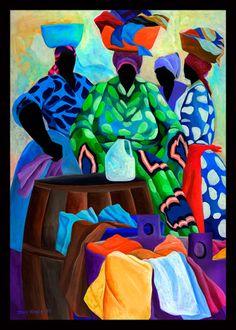 Ivey Hayes. Follow us @SIGNATUREBRIDE on Twitter and on FACEBOOK @ SIGNATURE BRIDE MAGAZINE